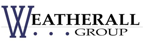 Weatherall Group